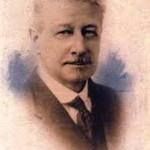 John Elfreth Watkins Jr