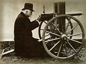 Metralhadora_1884