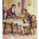 arthur-a-dixon-robert-fulton-american-inventor-seeks-to-interest-napoleon-in-his-submarine-but-fails
